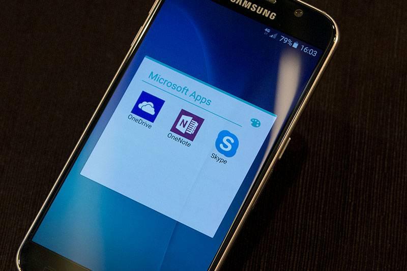 Galaxy_S6_Microsoft_App