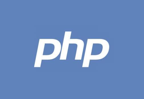 Hướng dẫn Upload file lên Server trong PHP