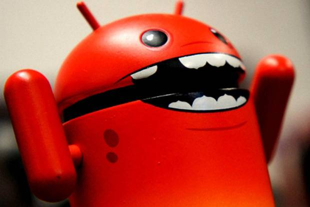 lam-the-nao-de-bao-ve-minh-khoi-lo-hong-cuc-nghiem-trong-tren-android