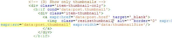 chinh-sua-kich-thuoc-thumbnail-trong-html-blogspot